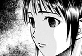 ちょっと気になる女のコとじゃが芋団子カレーの巻